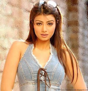 ayesha takia, bollywood, bollywood actress, bollywood actress photos
