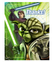 star_wars_yoda_thank_you_cards