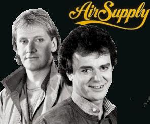 Lirik lagu making love out of nothing at all air supply Terbaru dapat