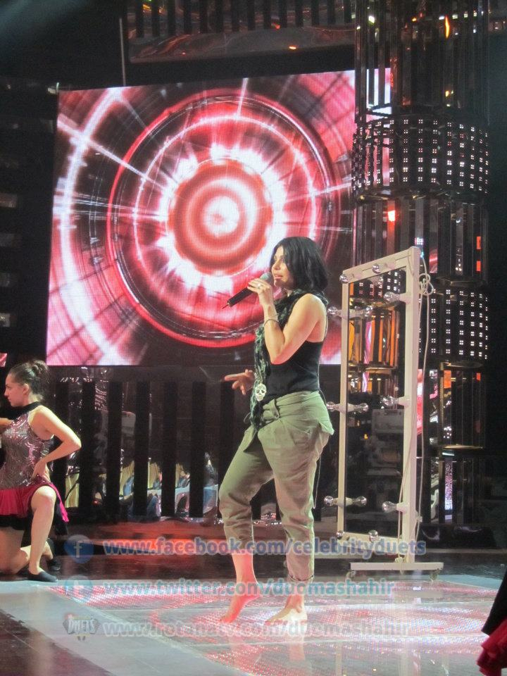 Haifa Wehbe - Revolvy