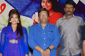 Geethanjali press meet photos-thumbnail-6