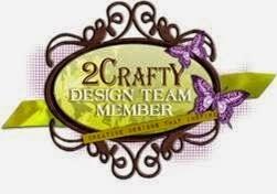 A Designer for