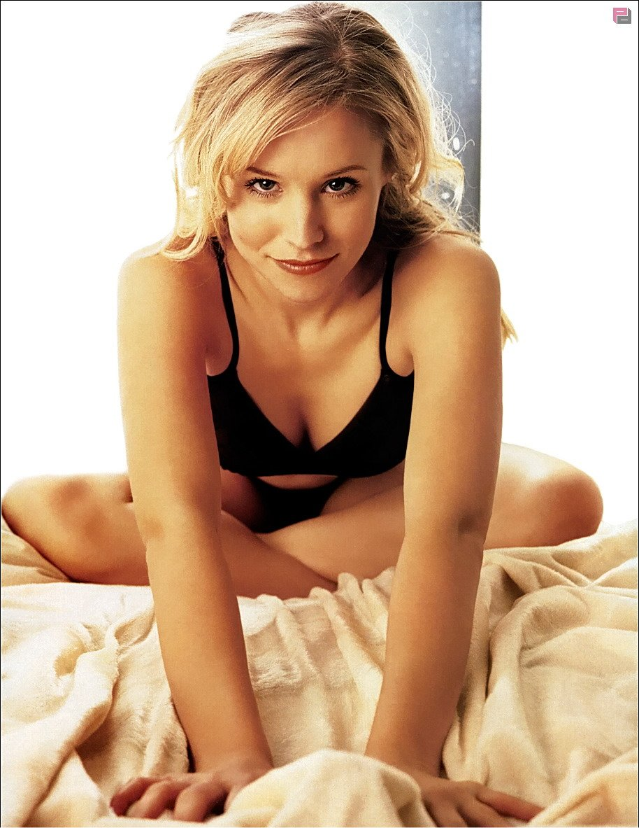 Wikimise Kristen Bell Wiki And Pics