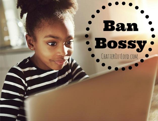 girl-at-computer-ban-bossy-title-image