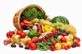 Tips, Latihan, Makanan Peninggi Badan, Latihan Peninggi Badan Alami