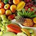 Hd Meyve Resimleri - Elma - Muz - Üzüm İndir