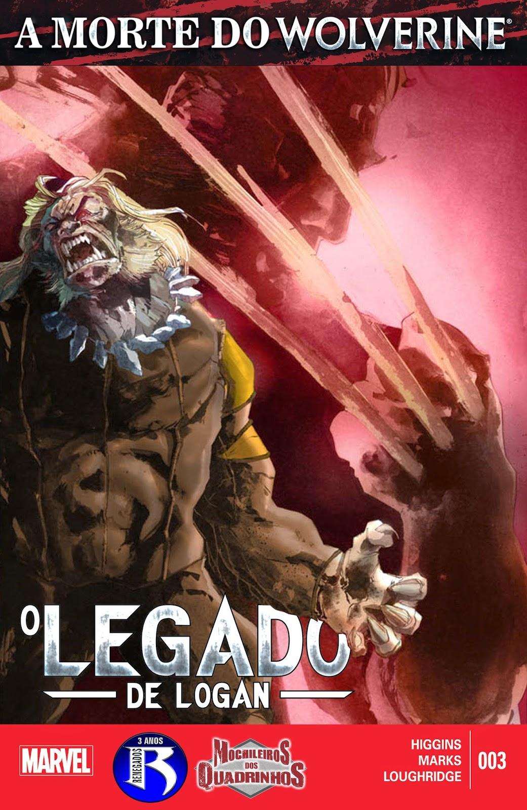 http://renegadoscomics.blogspot.com.br/2015/01/a-morte-do-wolverine-o-legado-de-logan.html
