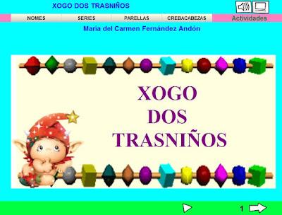 https://dl.dropboxusercontent.com/u/56982400/Os%20trasni%C3%B1os%2015-16/xogo_dos_nomes_trasninnos_15-16.html
