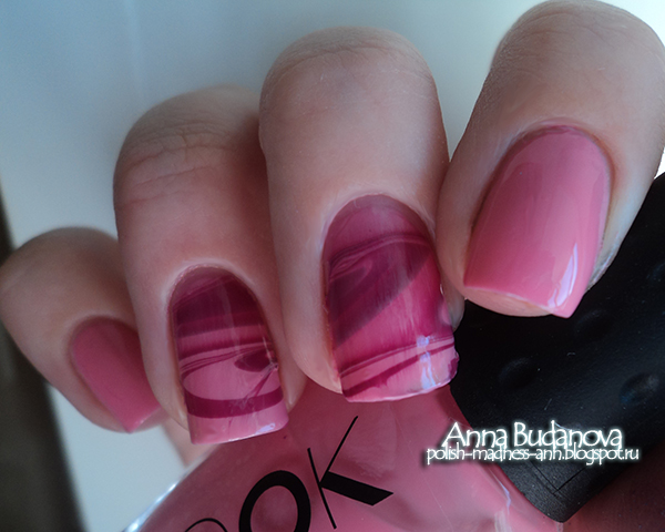 NailLOOK-cream_line