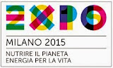 Speciale Expo 2015