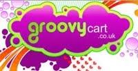 Groovycart Shop