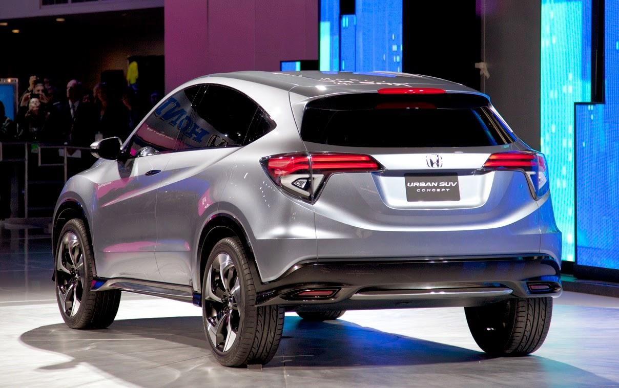2015 Honda Pilot Redesign Top Cars