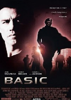 Yu T C Bn - Basic (2003)