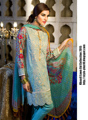 h15218a-khaadi-lawn-eid-collection-2015-four-piece