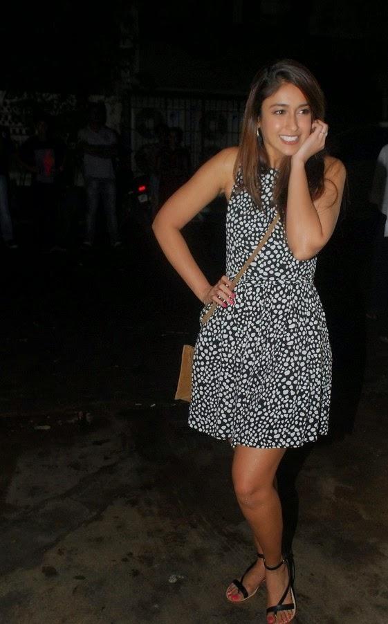 Ileana dcruz hot thigh photo
