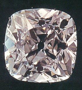 regent+diamond.jpg