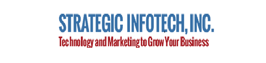 Strategic InfoTech, Inc.