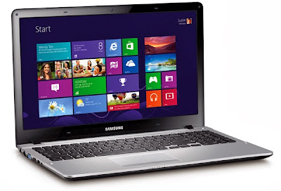 Laptop-Samsung-Model-Terbaru