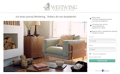 Westwing Home and Living