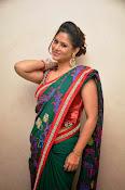Shilpa chakravarthy sizzling pics-thumbnail-17