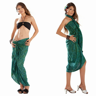 http://www.1worldsarongs.com/sarong-kd-abstract-31-grn.html