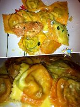 http://www.tracucinaepc.blogspot.it/2013/06/tortelli-di-sgiovanni-come-da.htmlhttp://