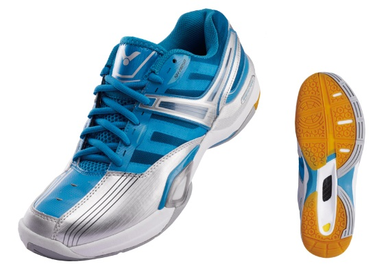 Victor Badminton Shoes |SH-A850F