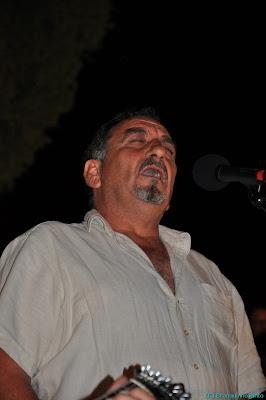 José Jaime