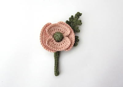 https://www.etsy.com/listing/230268369/boutonnierecrochet-poppy-boutonnierepink?ref=shop_home_active_9
