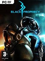 Black Prophecy | Free Download