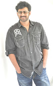 Rebel Star Prabhas latest photos-thumbnail-5