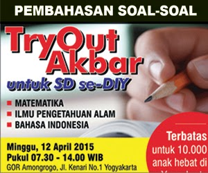 pawarta-bahasa-jawa-try-out-sd