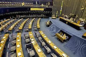 Brasília deve receber marcha para aprovação do PLC 122