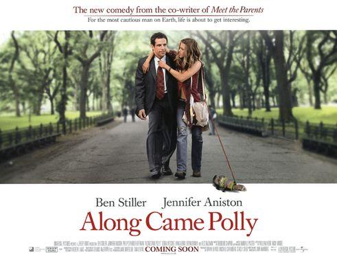 Along+Came+Polly.jpg