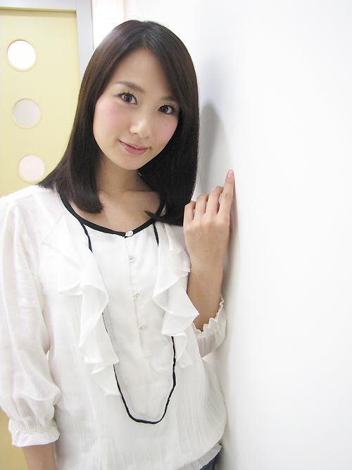 두린이의 음악교실: 村田あゆみ (Murata Ayumi,무라타 아유미)