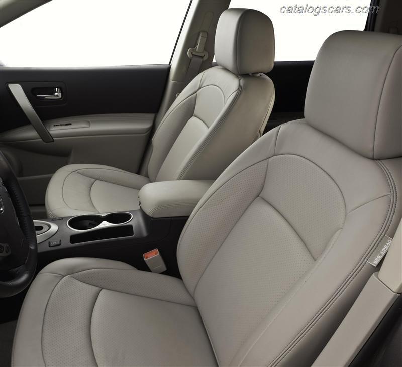 صور سيارة نيسان روجيو 2015 - اجمل خلفيات صور عربية نيسان روجيو 2015 - Nissan Rogue Photos Nissan-Rogue_2012_800x600_wallpaper_25.jpg