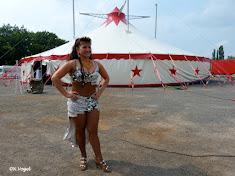 Circus Americano