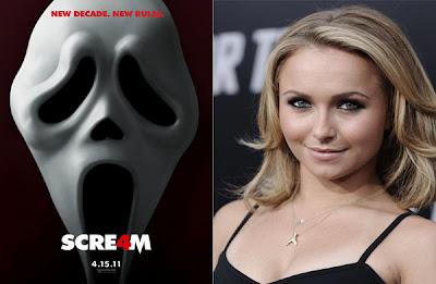 Hayden-Panettiere-Scream4-pic.jpg