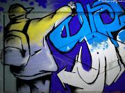 Hermosos Graffitis con Gran Eestilo graffitis con gran eestilo
