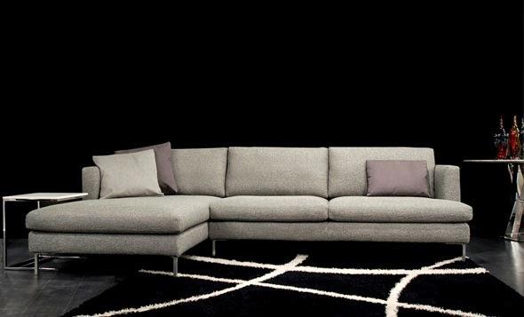Divani e divani letto su misura fabbrica divani su misura - Divani letto su misura ...
