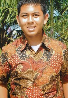 M.Dwiki Kurniawan