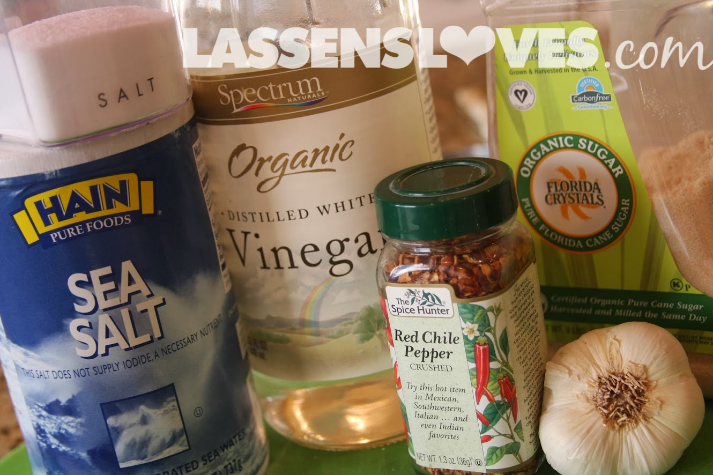 lassensloves.com, Lassen's, Lassens, Thai+Peanut+Chicken+Wrap
