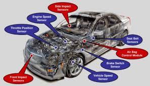 karburator mobil bagian gardan mobil cara merawat karburator mobil apa