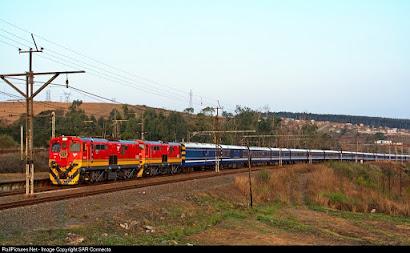 RailPictures.Net (613)