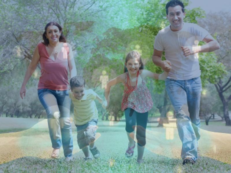 Smart Insurance for Better Life