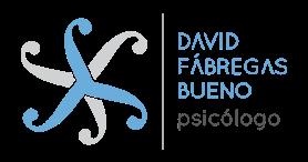 David Fábregas