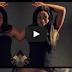 #GJVIDEO; Chase(@chaseforever) – Boozeman Anthem (Alomo) ft Mugeez(@mugeezxmugeez) (Official Video)