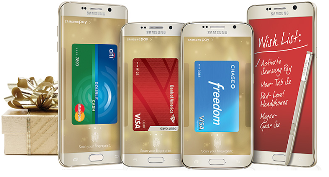 Coupons And Freebies: Free $200 Samsung.com Gift Card or $50 Best ...
