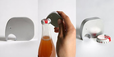 16 Creative and Cool Bottle Openers (16) 7