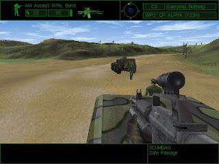 Delta force 1 setup free download